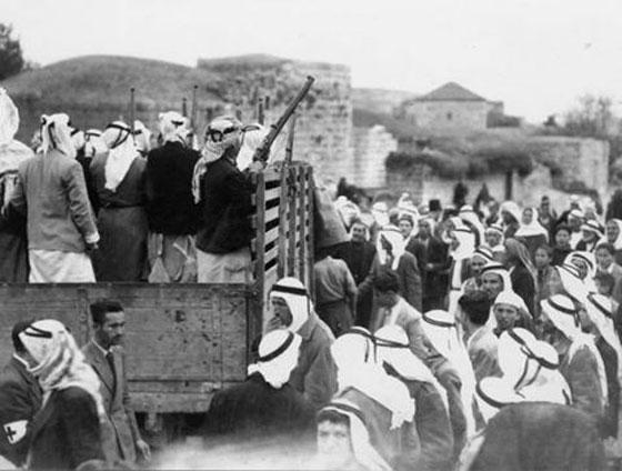 mosalsalatpro.com > موقع مسلسلات - فلسطين أيام زمان: أروع صور قديمة توثق  التاريخ، التراث وابطال فلسطين