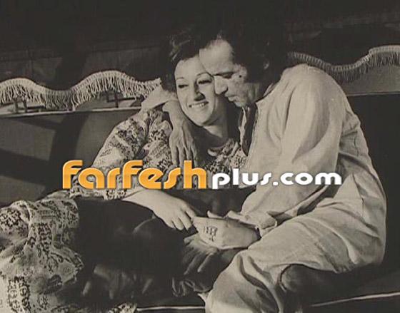 في ذكرى وفاة بليغ حمدي.. تفاصيل قصة حبه مع المطربة وردة صورة رقم 1
