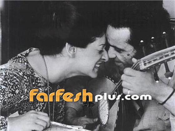 في ذكرى وفاة بليغ حمدي.. تفاصيل قصة حبه مع المطربة وردة صورة رقم 16