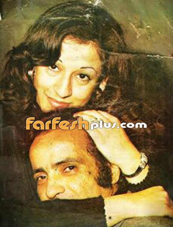 في ذكرى وفاة بليغ حمدي.. تفاصيل قصة حبه مع المطربة وردة صورة رقم 23
