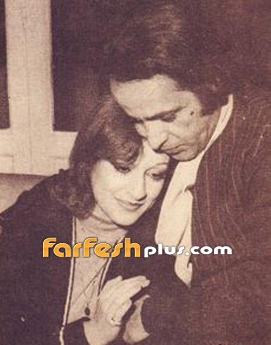 في ذكرى وفاة بليغ حمدي.. تفاصيل قصة حبه مع المطربة وردة صورة رقم 22