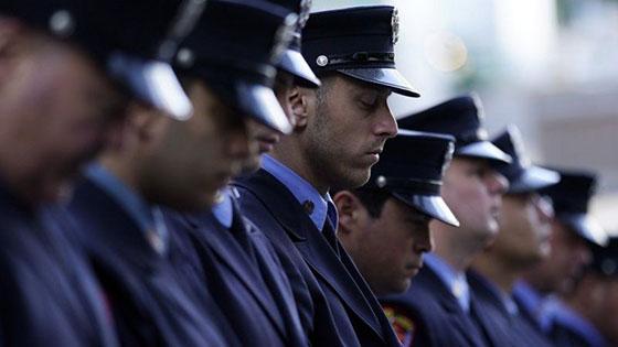 بالصور: الولايات المتحدة تحيي ذكرى هجمات 11 سبتمبر بالصمت والدموع صورة رقم 5