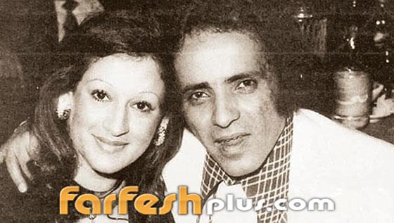 في ذكرى وفاة بليغ حمدي.. تفاصيل قصة حبه مع المطربة وردة صورة رقم 10