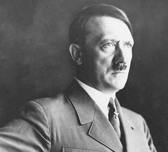 قبل بن لادن.. هكذا خطط هتلر لمهاجمة وقصف نيويورك بالطائرات صورة رقم 4