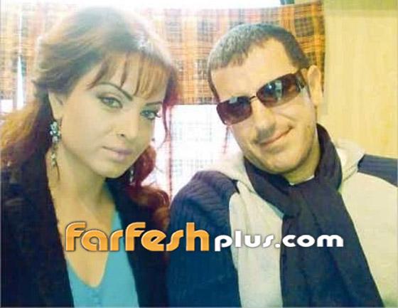 أول صورة من زفاف أصالة وفايق حسن.. وصور طليقته رائعة الجمال! صورة رقم 5