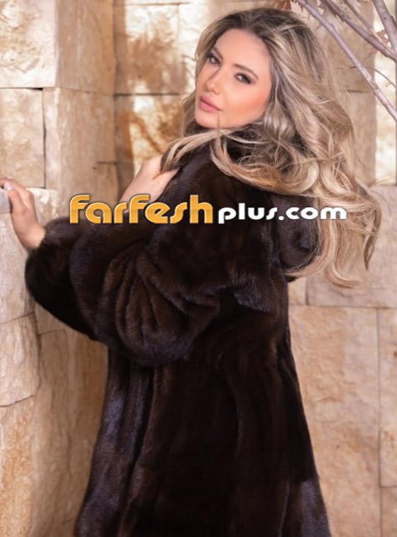 أنجيلا بشارة تهاجم إعلامية شككت في حملها من وائل كفوري قبل الزواج صورة رقم 6