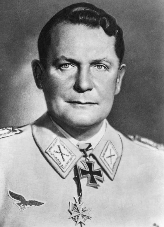 قبل الحرب.. النازي هتلر فاز بـ99% في انتخابات ألمانيا صورة رقم 1