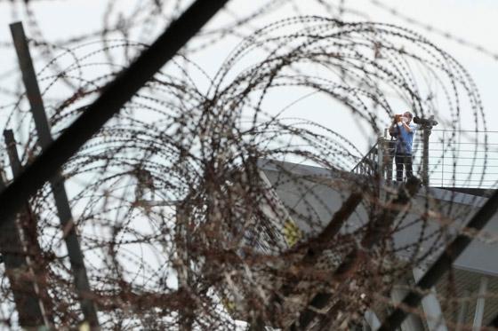 شبه الجزيرة الكورية: قصة بلدين في حالة حرب منذ أكثر من 7 عقود! صورة رقم 13