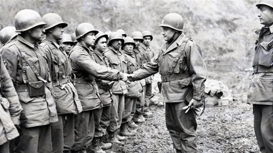 شبه الجزيرة الكورية: قصة بلدين في حالة حرب منذ أكثر من 7 عقود! صورة رقم 18