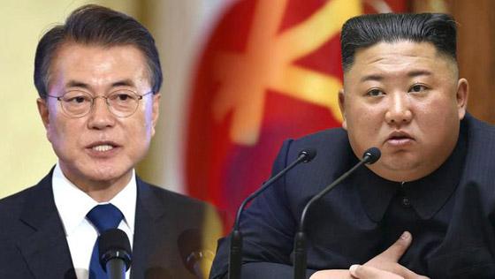 شبه الجزيرة الكورية: قصة بلدين في حالة حرب منذ أكثر من 7 عقود! صورة رقم 14