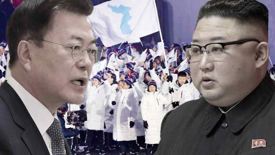 شبه الجزيرة الكورية: قصة بلدين في حالة حرب منذ أكثر من 7 عقود! صورة رقم 5