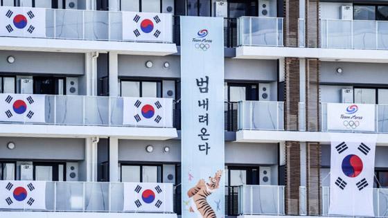 شبه الجزيرة الكورية: قصة بلدين في حالة حرب منذ أكثر من 7 عقود! صورة رقم 22