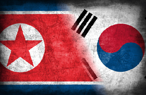 شبه الجزيرة الكورية: قصة بلدين في حالة حرب منذ أكثر من 7 عقود! صورة رقم 4
