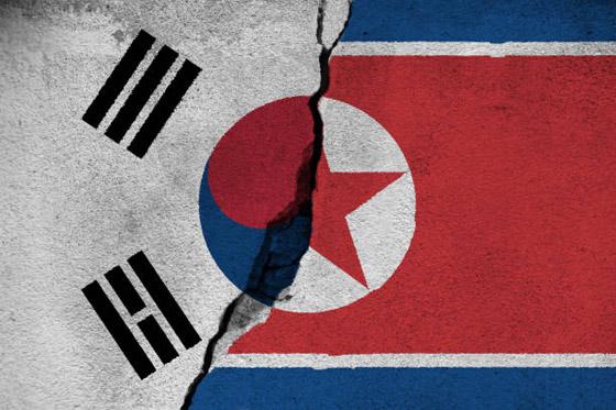 شبه الجزيرة الكورية: قصة بلدين في حالة حرب منذ أكثر من 7 عقود! صورة رقم 11