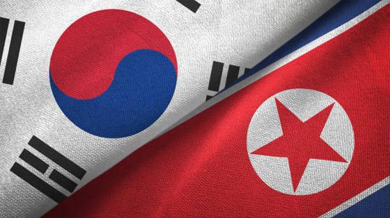 شبه الجزيرة الكورية: قصة بلدين في حالة حرب منذ أكثر من 7 عقود! صورة رقم 23