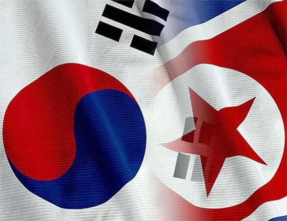 شبه الجزيرة الكورية: قصة بلدين في حالة حرب منذ أكثر من 7 عقود! صورة رقم 24