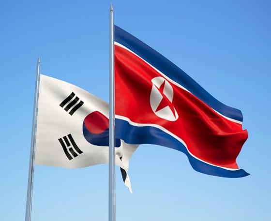 شبه الجزيرة الكورية: قصة بلدين في حالة حرب منذ أكثر من 7 عقود! صورة رقم 16