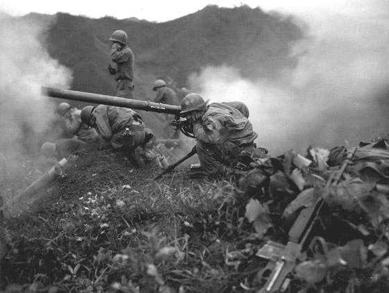 شبه الجزيرة الكورية: قصة بلدين في حالة حرب منذ أكثر من 7 عقود! صورة رقم 7