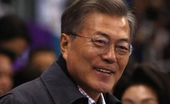 شبه الجزيرة الكورية: قصة بلدين في حالة حرب منذ أكثر من 7 عقود! صورة رقم 8