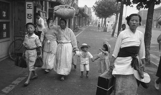 شبه الجزيرة الكورية: قصة بلدين في حالة حرب منذ أكثر من 7 عقود! صورة رقم 25