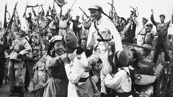 شبه الجزيرة الكورية: قصة بلدين في حالة حرب منذ أكثر من 7 عقود! صورة رقم 26