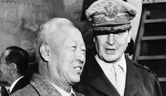 شبه الجزيرة الكورية: قصة بلدين في حالة حرب منذ أكثر من 7 عقود! صورة رقم 15