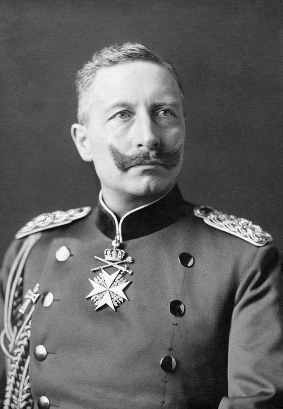اتفاقية تنصل منها الروس كادت أن تغير مجرى الحرب الأولى صورة رقم 3