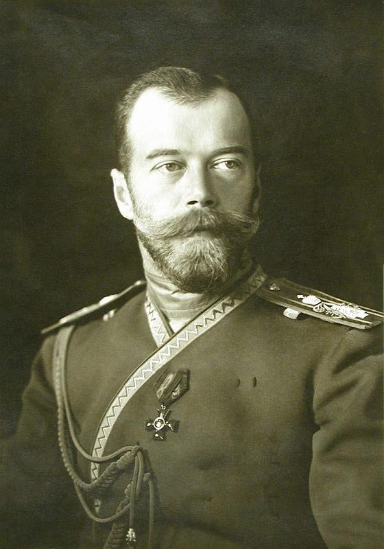 اتفاقية تنصل منها الروس كادت أن تغير مجرى الحرب الأولى صورة رقم 5