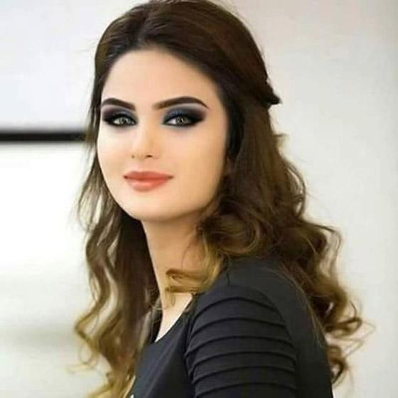 صور غاده عبد الرازق بملامح مختلفه تماما.. لن تصدق انها هي! صورة رقم 5