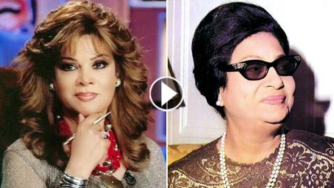 قصص أشهر 3 أغاني للعيد من كوكب الشرق إلى صفاء أبو السعود