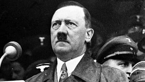 قبل الحرب.. النازي هتلر فاز بـ99% في انتخابات ألمانيا