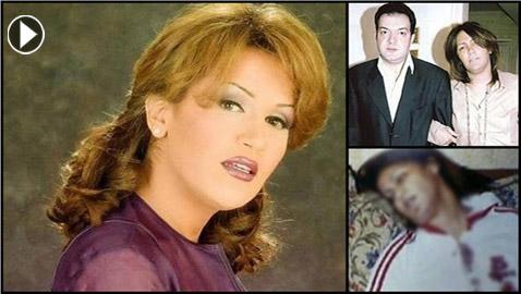 17 عاماً على وفاة المطربة التونسية ذكرى..وهل كانت السياسة سبب تصفيتها أم الحُب؟